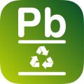 Reciclaje de plomo